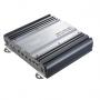 Mac Audio Автоусилитель 2-канальный MPExclusive 2.0 XL