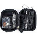 Кейс Contour Защитный 3220 (Camo Camera Case)