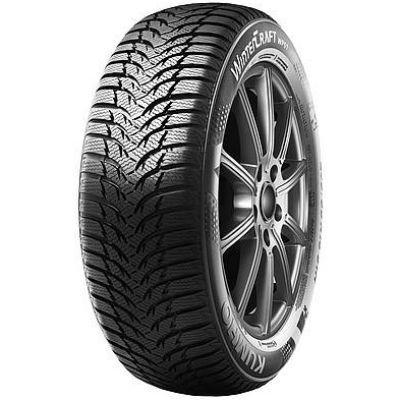 Зимняя шина Kumho 155/60 R15 Wp51 74T 2184033