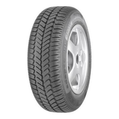 Зимняя шина Sava 165/65 R14 Eskimo S3+ 79T 527186
