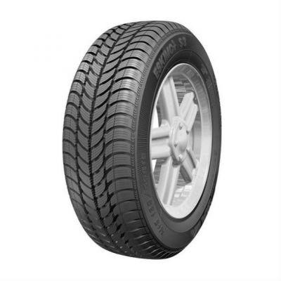 Зимняя шина Sava 175/65 R15 Eskimo S3+ 88T Xl 527310