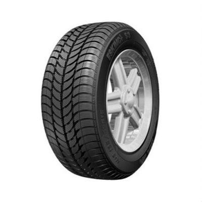 Зимняя шина Sava 195/60 R15 Eskimo S3+ 88T 529609