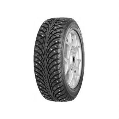Зимняя шина Sava 195/60 R15 Eskimo Stud 88T Шип 532604