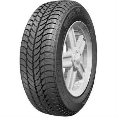 Зимняя шина Sava 195/65 R15 Eskimo S3+ 91T 531059
