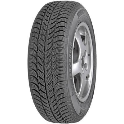 Зимняя шина Sava 195/65 R15 Eskimo S3+ 95T Xl 531061