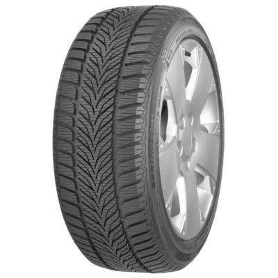 Зимняя шина Sava 205/50 R17 Eskimo Hp 93V Xl 529486