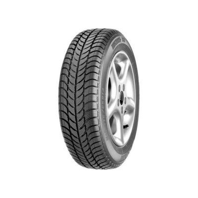 Зимняя шина Sava 205/55 R16 Eskimo S3+ 91T 529610