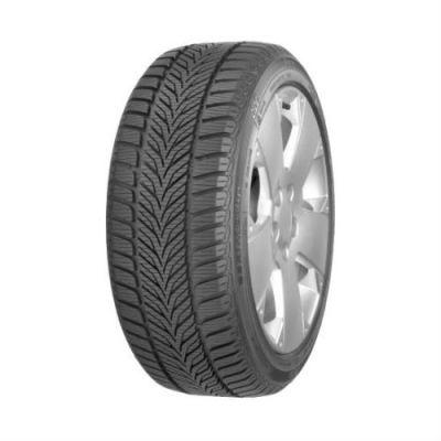 Зимняя шина Sava 215/60 R16 Eskimo Hp 99H Xl 523488