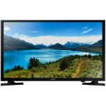 Телевизор Samsung UE32J4000AKX