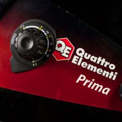 "Quattro Elementi Маска сварочная PRIMA ""Хамелеон"" (видимая обл. 100 х 93 мм, 3 рег, режим шлифования) ПРОФИ 640-223"