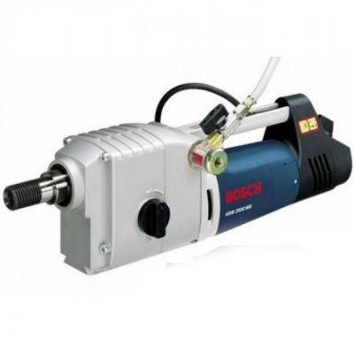 Машина бурильная Bosch GDB 2500 WE (2500 Вт, 2 скорости, до 212мм) 060118P703