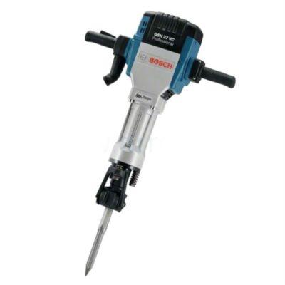�������� ������� Bosch GSH 27 VC (2000 ��, 69��, 29 ��, HEX 28�� ) 061130A000