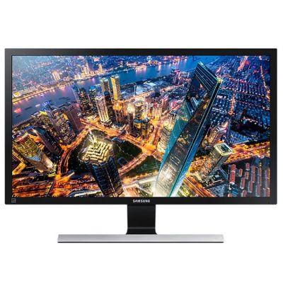 ������� Samsung U28E590D LU28E590DS/CI