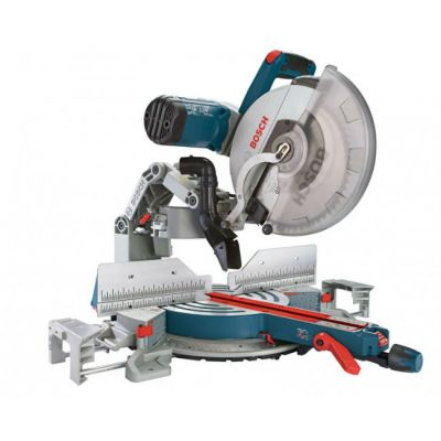 ���� Bosch GCM 12 SD 0601B23508