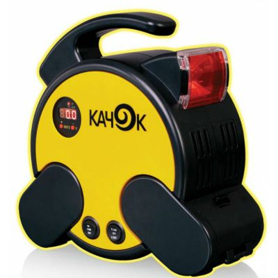 ���������� ����� ������������� K70