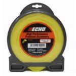 ECHO Корд триммерный Round Line 3.0мм х169м (круглый) C2070127