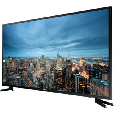 ��������� Samsung 4K Ultra HD UE40JU6000UX