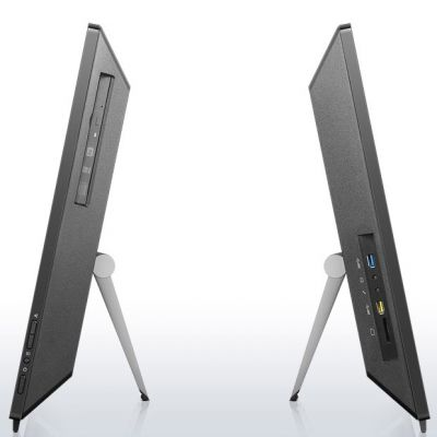 Моноблок Lenovo S50-30 All-In-One F0BA0048RK
