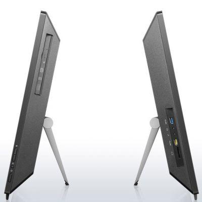 �������� Lenovo S50-30 All-In-One F0BA0048RK