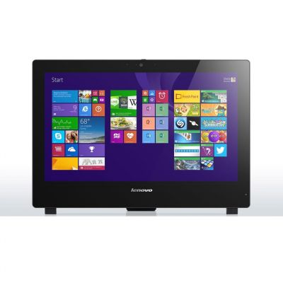 Моноблок Lenovo S50-30 All-In-One F0BA0044RK