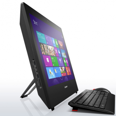 �������� Lenovo S40 40 All-In-One F0AX001LRK