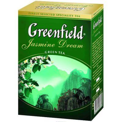 ��� Greenfield ������ ���� 100�. ��� ����.���.����. 0372-16