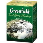 ��� Greenfield ��� ���� ������� 100�. ��� ����.����.� ���. 0426-14