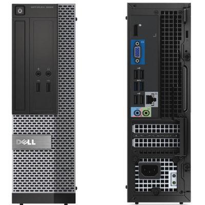 ���������� ��������� Dell OptiPlex 3020 MT 3020-8631
