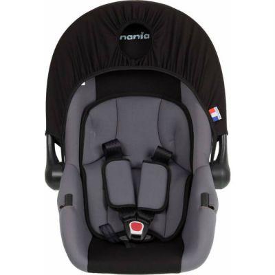 ������� ���������� Nania Baby Ride ECO (rock) �� 0 �� 13 �� (0/0+) �����/������ 373120