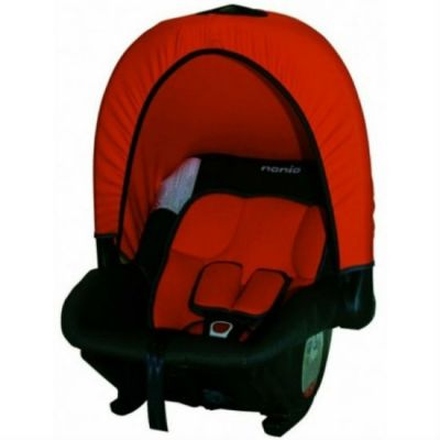 ������� ���������� Nania Baby Ride FST (graphic red) �� 0 �� 13 �� (0/0+) �����/������� 378078