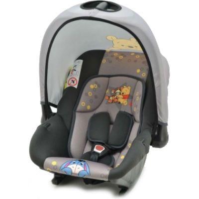 ������� ���������� Nania Disney Baby Ride (winnie) �� 0 �� 13 �� (0/0+) �����/������ 373311