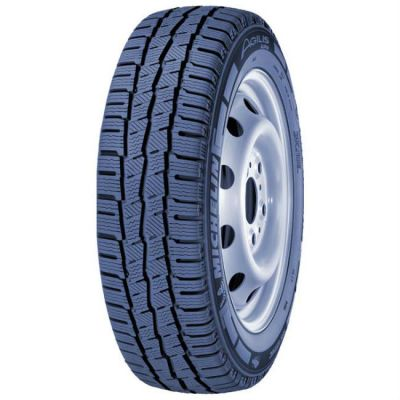 Зимняя шина Michelin 225/70 R15C 112/110R Agilis Alpin 187170