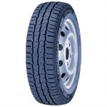������ ���� Michelin 225/70 R15C 112/110R Agilis Alpin 187170