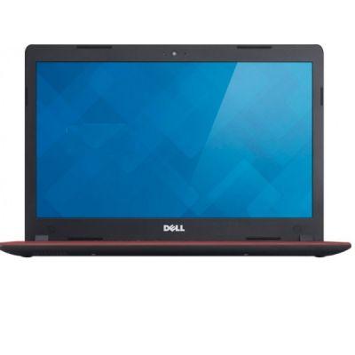 Ноутбук Dell Vostro 5480 5480-8167