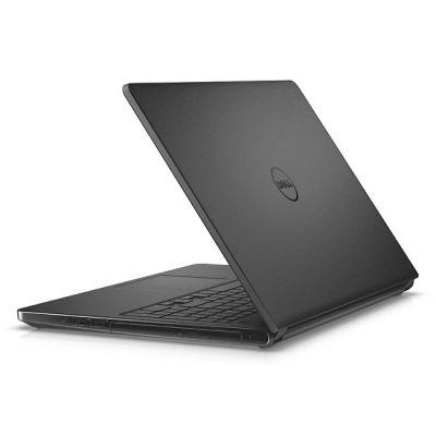 Ноутбук Dell Inspiron 5558 5558-7122