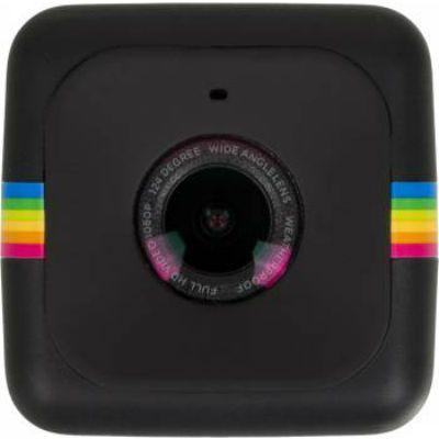 ���� ������ Polaroid Cube 1xCMOS 5Mpix ������