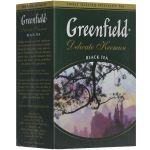 ��� Greenfield Delicate Keemun 100�. ��� ����.����. 0465-16