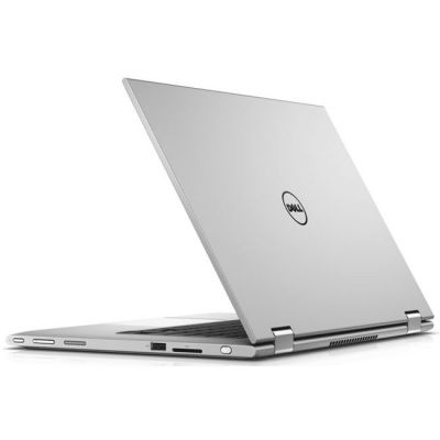 Ноутбук Dell Inspiron 7347 7347-8598