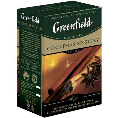 ��� Greenfield �������� ������� 100�. ��� ����.����.� ���. 0716-15
