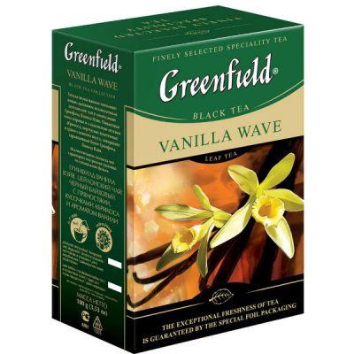 ��� Greenfield ������ ���� 100�. ��� ����.����.� ���. 0715-15