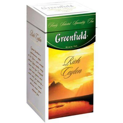 ��� Greenfield ��� ������ 125�. ��� ����.����.� �/� 1056-14