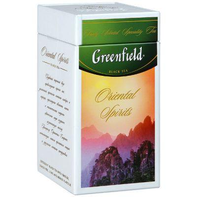 ��� Greenfield �������� ������� 125�. ��� ����.����.� ���.� �/� 1059-14