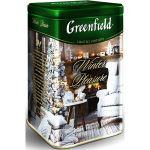 ��� Greenfield ����� ����� 150�. ��� ����.����.� ���.� �/� 1077-12