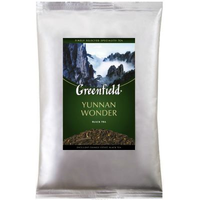 ��� Greenfield ������� ������ 250�. ��� ����.����.�/� ��� 0974-15