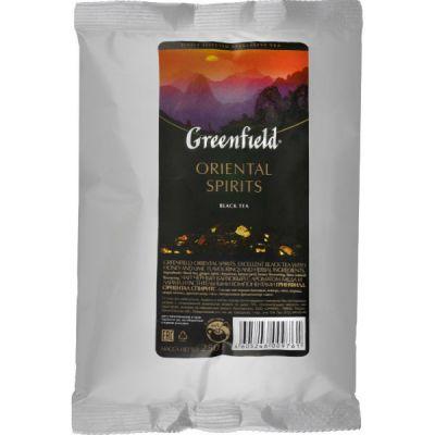 ��� Greenfield �������� ������� 250�. ��� ����.����.� ���.�/� ��� 0976-15