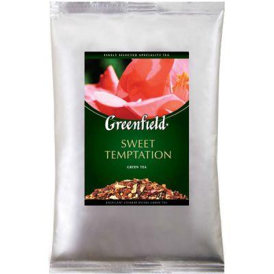 ��� Greenfield ���� ��������� 250�. ��� ���.���� � ���.�/� ��� 1071-15