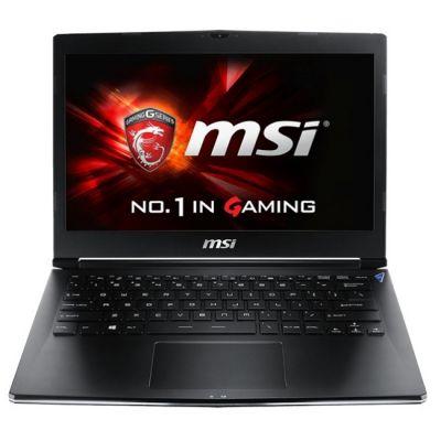 Ноутбук MSI GS30 2M(Shadow)-090RU