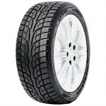 ������ ���� Sailun 205/50 R17 Ice Blazer Wsl2 93H Xl 3220001798
