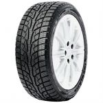Зимняя шина Sailun 215/60 R16 Ice Blazer Wsl2 95H 3220001271