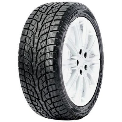 Зимняя шина Sailun 215/65 R16 Ice Blazer Wsl2 98H 3220001272